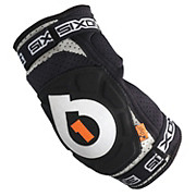 661 Evo Elbow Guards 2011