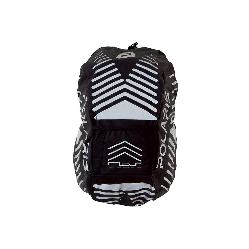 polaris-rbs-back-pack-cover