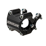 Straitline Ultra Direct Mount Boxxer Stem 2012