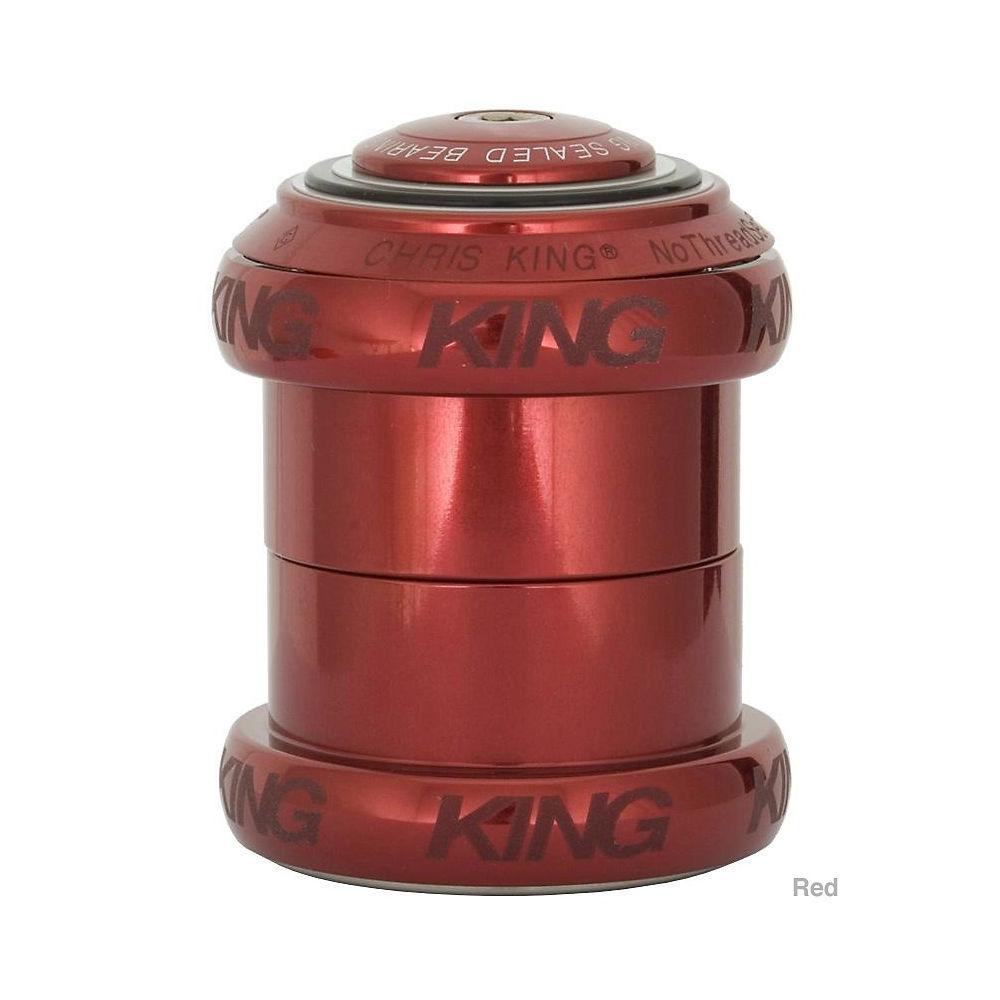 chris-king-15-devolution-reducer-headset