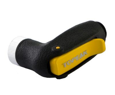 Tête de pompe Topeak Joe Blow Smarthead