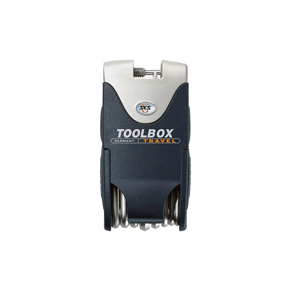 sks-travel-toolbox-multitool
