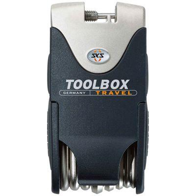 Boîte à outils de voyage SKS