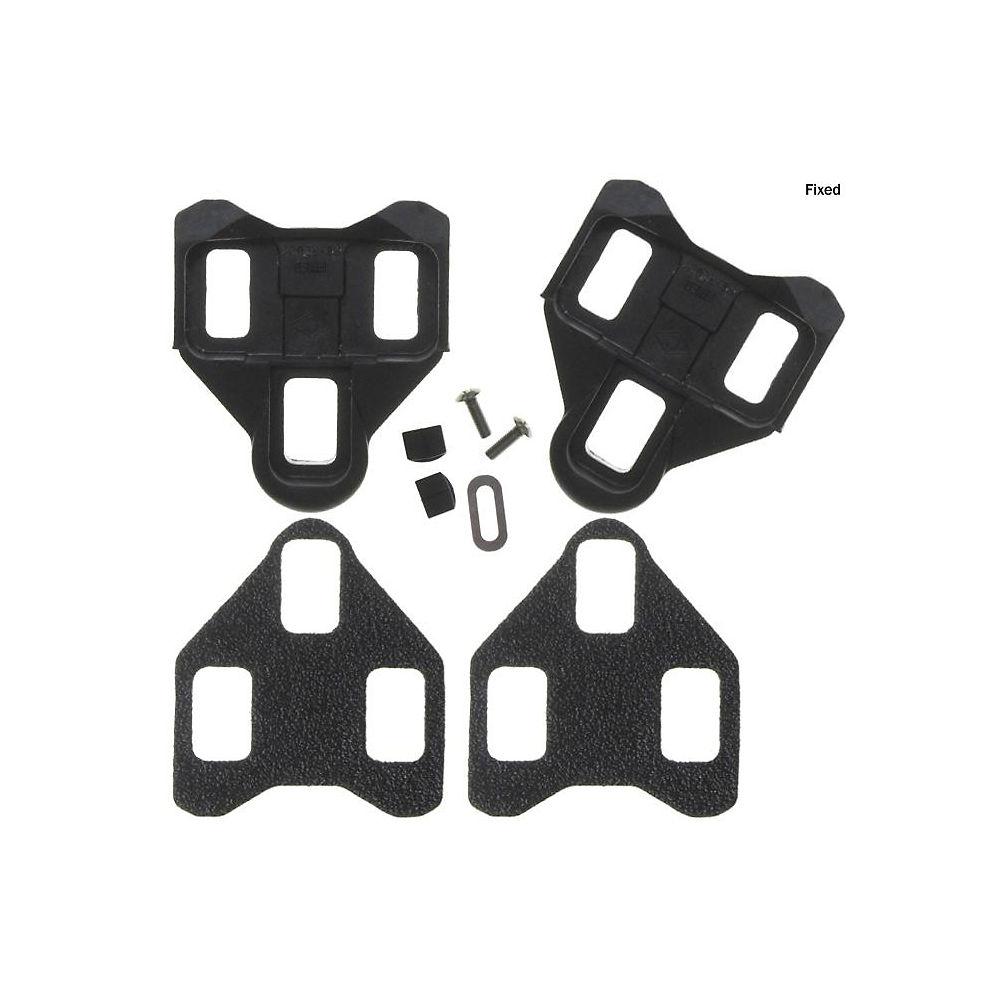 Calas de pedal Campagnolo Pro Fit