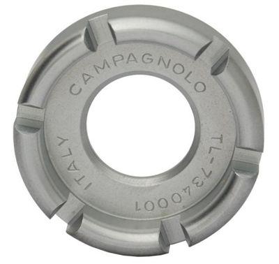 Clé à rayon Campagnolo