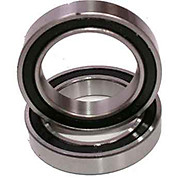 Hope BigUn Bearing Kit