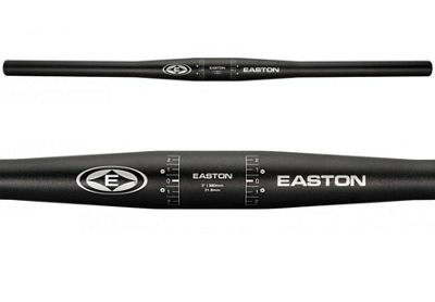 Cintre Easton EA30 XC