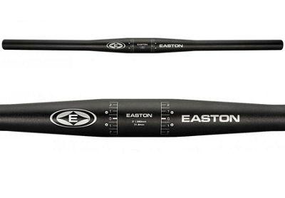 Cintre Easton EA30 XC