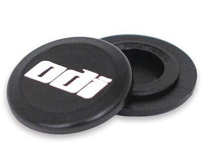 Bouchons pour poignée ODI Lock-Jaw