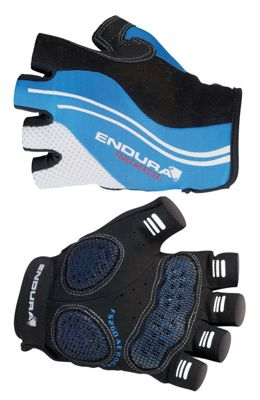 Gants Endura FS260 Aerogel Mitts 2013