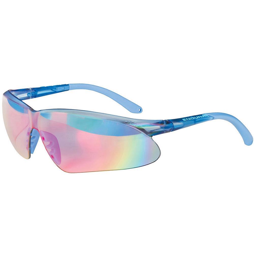 endura-spectral-glasses-antifog