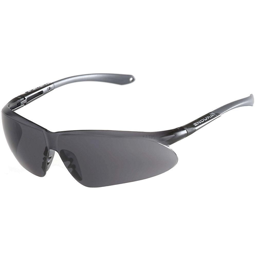 Gafas antiniebla Endura Spectral
