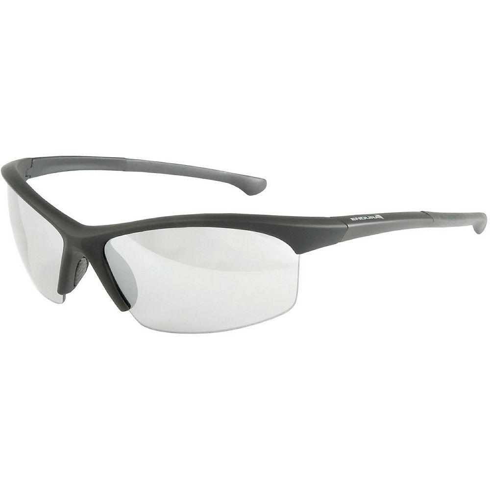Endura Stingray Glasses Review