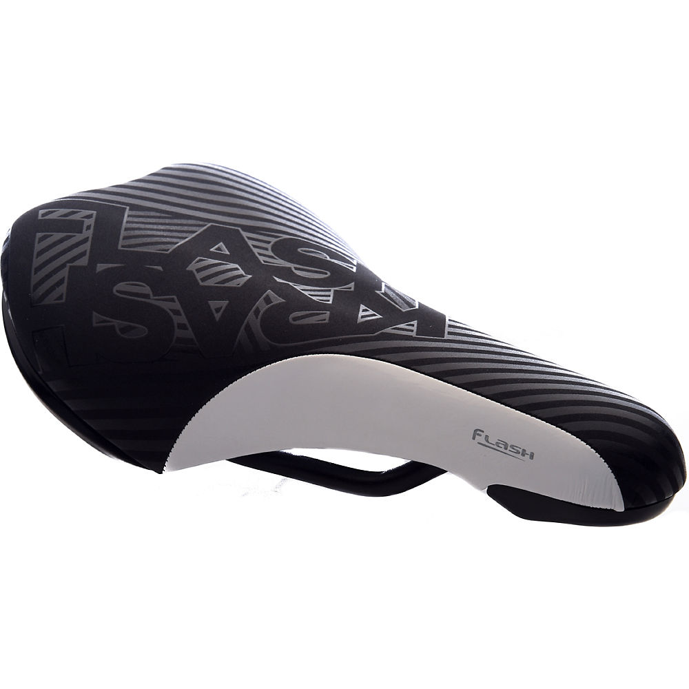 fizik-flash-saddle