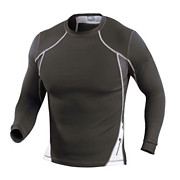 Endura Transmission Long Sleeve Base Layer