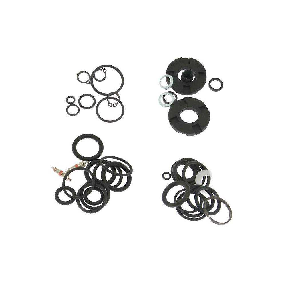 rock-shox-o-ring-service-kit-sid