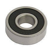 Sun Ringle Bearing Disc Jockey Front 6000 2013