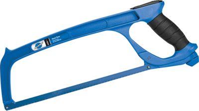 Scie à métaux Park Tool SAW1