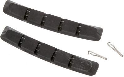 Cartouches de Frein V-Brake Shimano M70R2