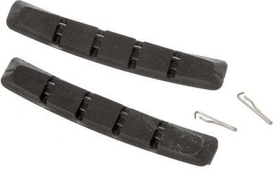 Patins Shimano XTR-XT-LX-Deore-DXR (M70R2)