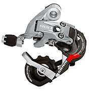 SRAM Red 10 Speed Rear Mech 2012