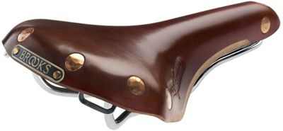Selle Chrome Brooks England Swift