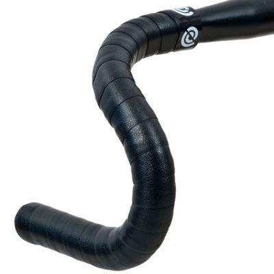 Guidoline Bike Ribbon Pro