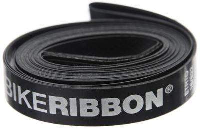 Fond de jante Bike Ribbon