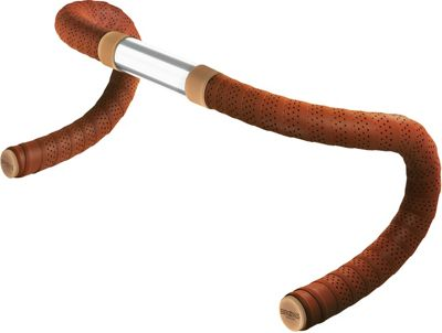 Ruban de cintre Brooks England en cuir