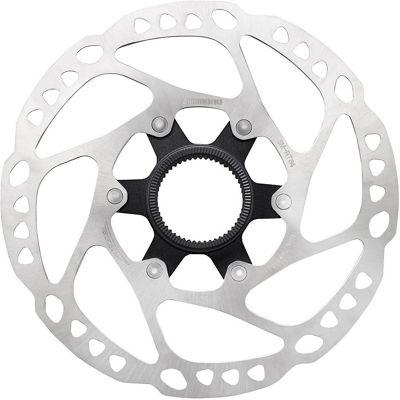 Disque de frein Shimano SLX RT64 Centre Lock