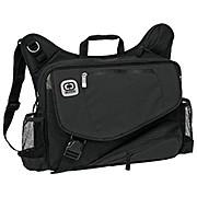 Ogio Hip Hop Messenger Bag