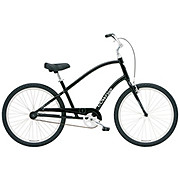 Electra Townie 1sp Mens Cruiser