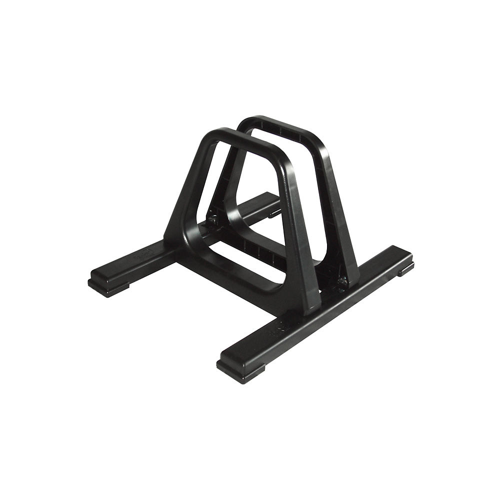 gear-up-single-bike-floor-stand