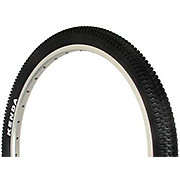 Kenda Small Block Eight 20 Tyre