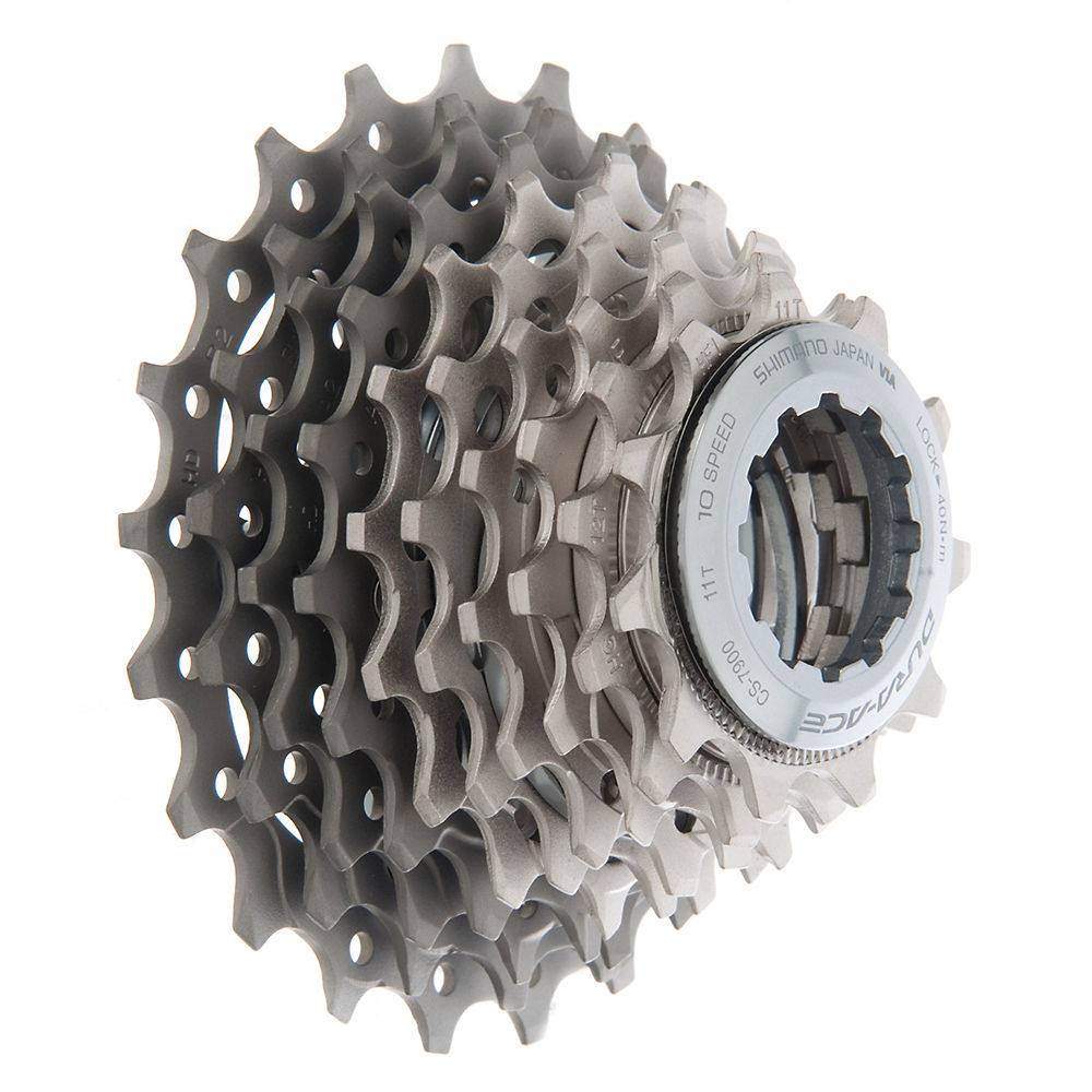 shimano-dura-ace-7900-10-speed-road-cassette