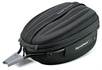 Dynapack Topeak DX