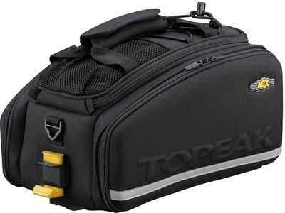 Sacoche Topeak MTX Trunk EXP