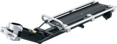 Porte-bagages Topeak MTX - V Type