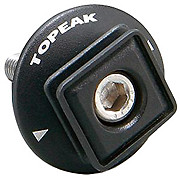 Topeak F66 Fixer Bracket