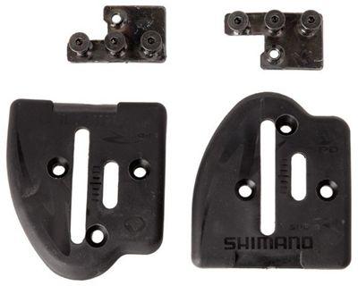 Adaptateur de cale-pédale Shimano SPD-SPD-R