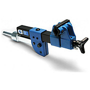 Park Tool Extreme Range Clamp 1004X for PRS2OS