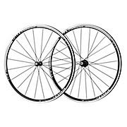 Pro-Lite Bracciano Road Wheelset 2013