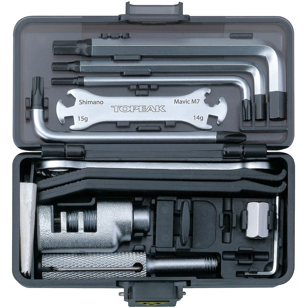 topeak-survival-gear-box