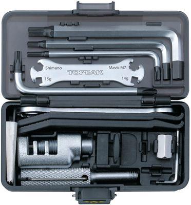 Caisse à outils Topeak Survival