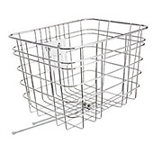 Electra Cruiser Wire Basket