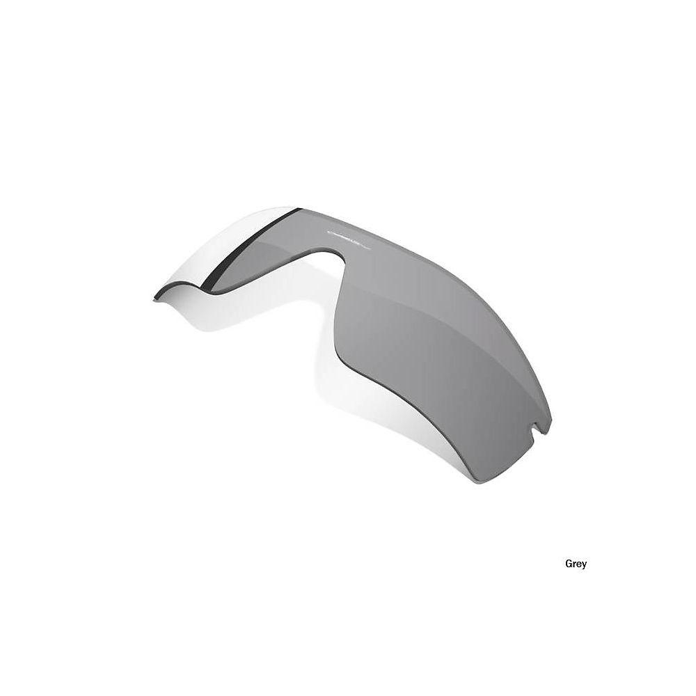 oakley-radar-path-replacement-lenses