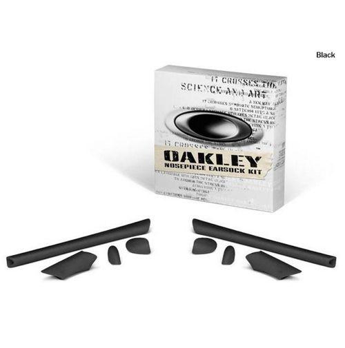 manchon de lunette oakley