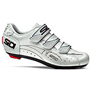 Sidi Zephyr - Ladies