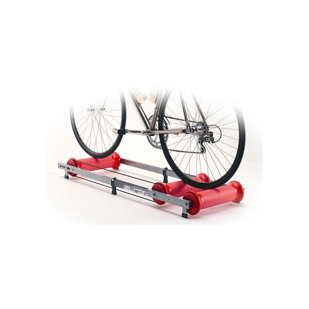 elite-parabolic-rollers