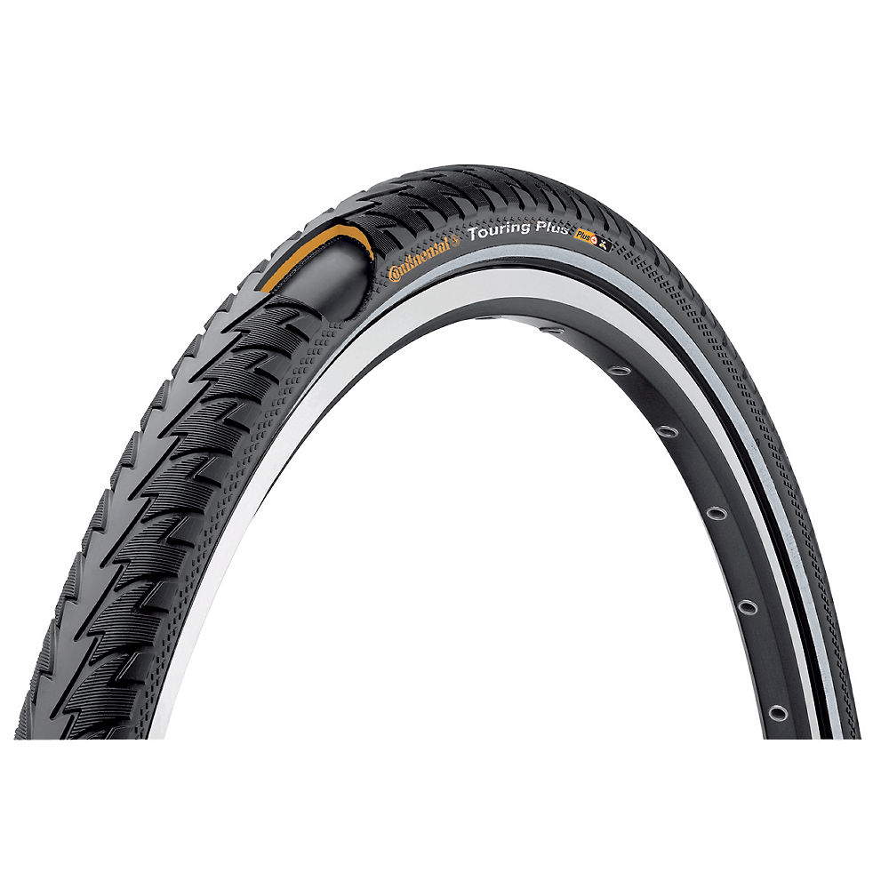 continental-touring-plus-bike-tyre